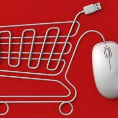 SkyBuy: открывайте магазин и продавайте