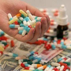 Китайская медицина: решение деликатных проблем