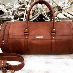 Натуральная кожа: итальянские сумки недорого