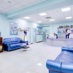 Медицинский центр в Астрахани