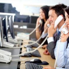 Call-центр для вашего бизнеса: улучшение продаж