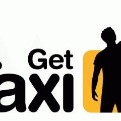 Работа таксистом: плавающий график и достойная зарплата