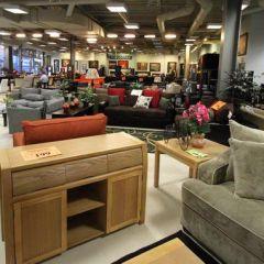 Мебель от производителя: недорого, качественно