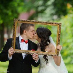 Свадебный фотограф: человек, от которого зависит качество воспоминаний