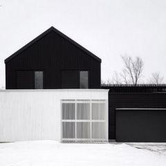Дом для семейного отдыха в Онтарио