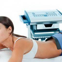 Миостимуляция: возвращаем телу тонус