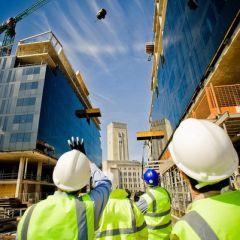 Документация по охране труда: быстро и надежно