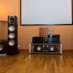 Магазин аудиотехники лучшего качества