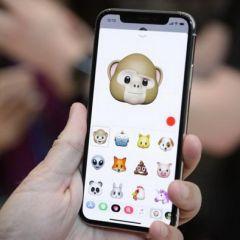 Смартфон для современной жизни - iPhone