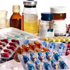 Софосбувир: лекарство от гепатита С