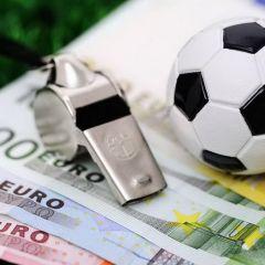 Ставки на спорт: как заработать с азартом