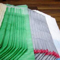 Полипропиленовые мешки: удобно и доступно