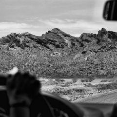 Путешествие по Мексике Jesse Lizotte