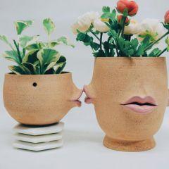 Стильная керамика Tatiana Cardona